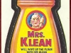die-mrs-klean