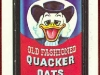 die-quaker