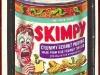 die-skimpy