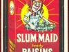 die-slum-maid