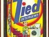 die-tied
