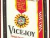 die-vicejoy