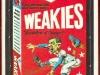 die-weakies2