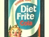 dietfrite