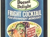 doesntdelight