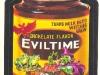 eviltime