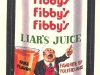 fibbys