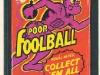 foolball
