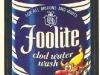 foolite