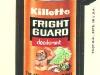 frightguard
