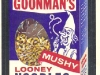 goonmans
