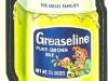 greaseline