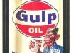 gulpoil