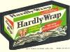 hardlywrap