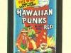 hawaiianpunks