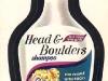 headnboulders