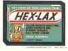 hexlax