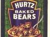 hurtzbears
