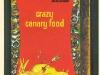 hurtzcanaryfood