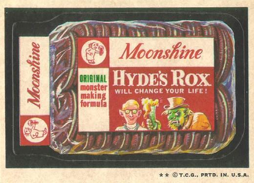 hydesrox
