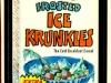 icekrunk