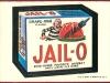 jail-o2