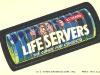 lifeservers