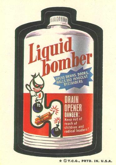liquidbomber