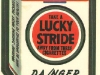 luckystride