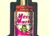 messymarker