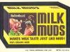 milkmuds