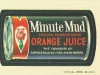 minutemud