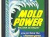 moldpower