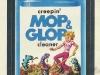 mopnglop