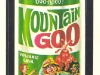 mountaingoo