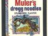 mulers