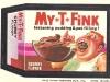 mytfink