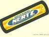 nertz