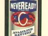 neveready