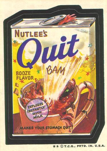 nutleesquit