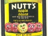 nutts