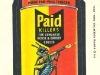 paidkillers
