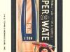 paperwate-1
