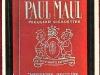 paul-maul