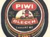 piwiblecch