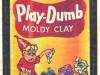 playdumb
