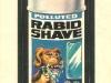 rabidshave
