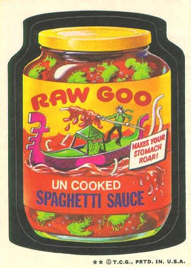 rawgoo