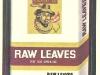 rawleaves