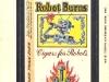 robotburns